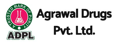 Agrawal Drugs Pvt. Ltd.