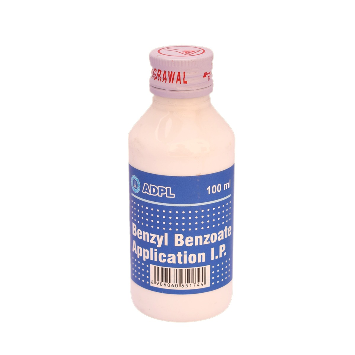 benzyl benzoate1