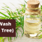 Benefits of AD Wash – T(Tea Tree)