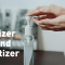 Adtizer – Alcohol-Based Hand Sanitizer