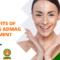 5 Benefits of Using Admag Ointment